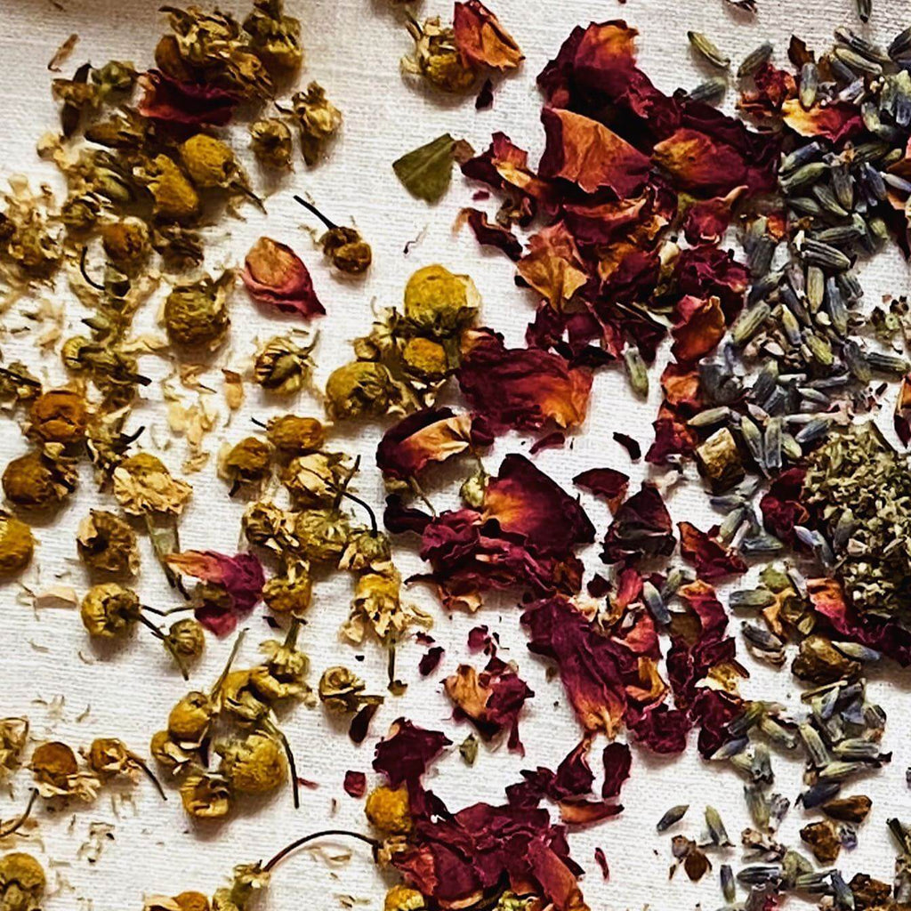 Pampas-And-Reed-Bath-Tea-Assortment-Terra-Collective