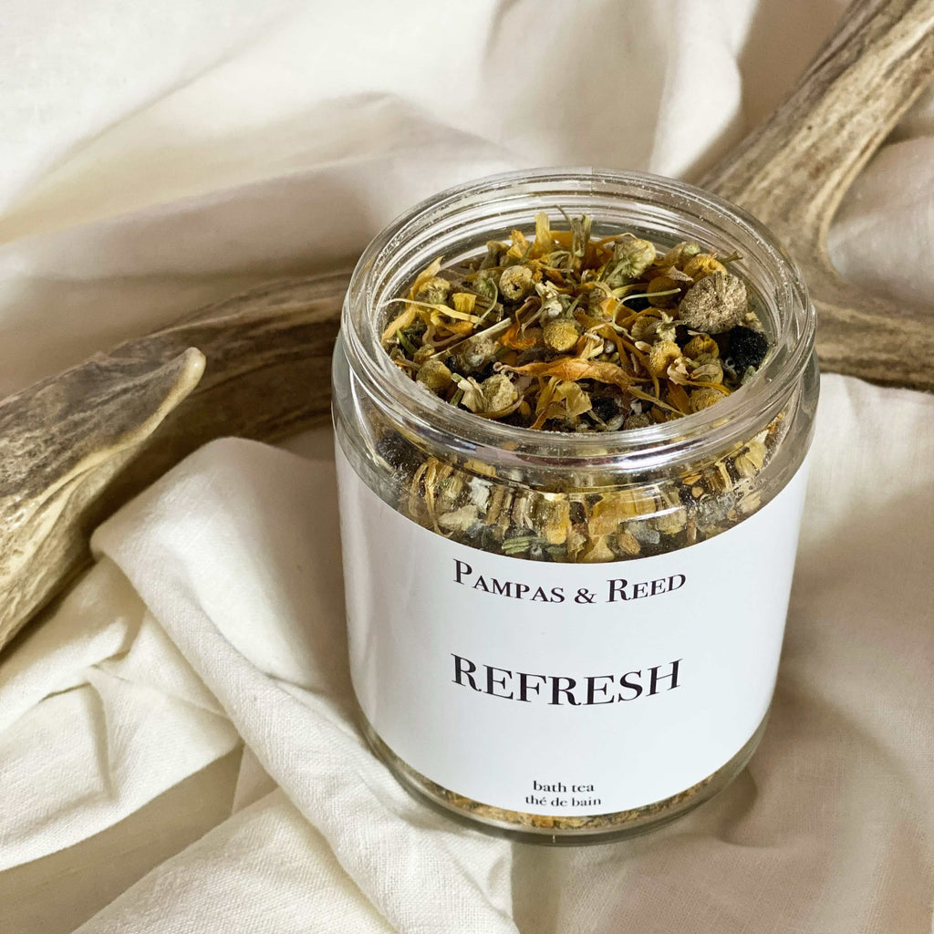 Pampas&Reed-Bath-Tea-Refresh-Terra-Collective