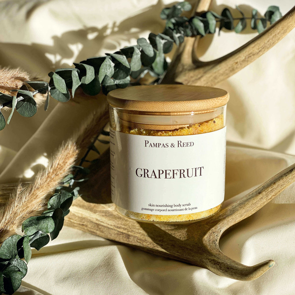Pampas&Reed-Body-Scrub-Grapefruit-Terra-Collective