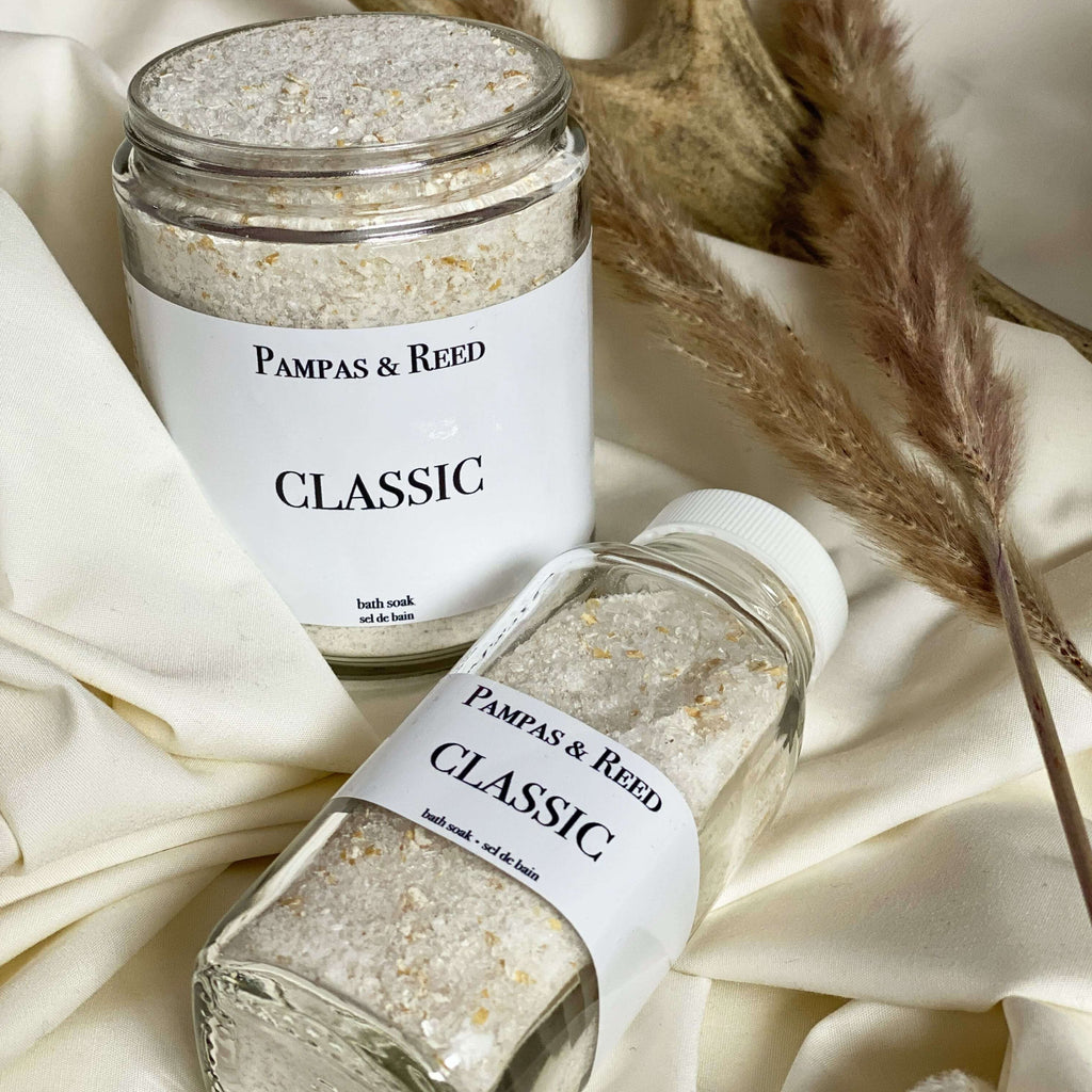 Pampas&Reed-Body-Soak-Classic-Terra-Collective