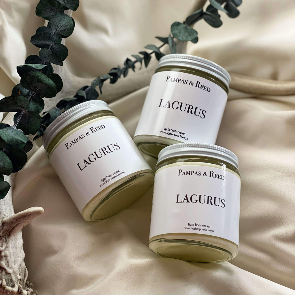 Pampas_Reed-Lagurus-Body-Cream-Terra-Collective
