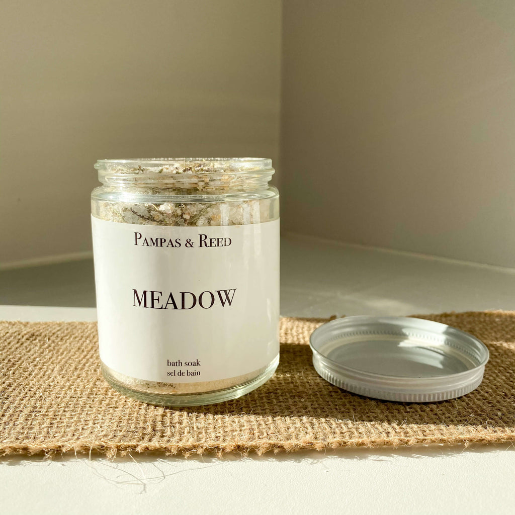 Pampas_Reed-Meadow-Bath-Soak-Terra-Collective