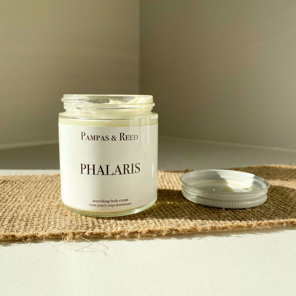 Pampas_Reed-Phalaris-Body-Cream-Terra-Collective
