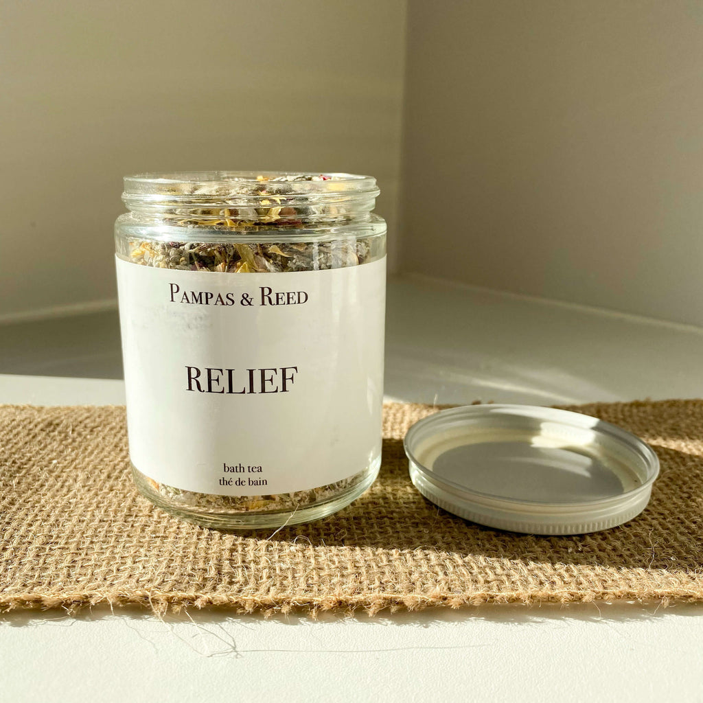 Pampas_Reed-Relief-Bath-Tea-Terra-Collective