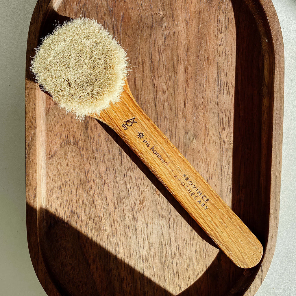 Terra-Collective-Dry-Brush-Province-Apothecary-Lifestyle-Flatlay-3