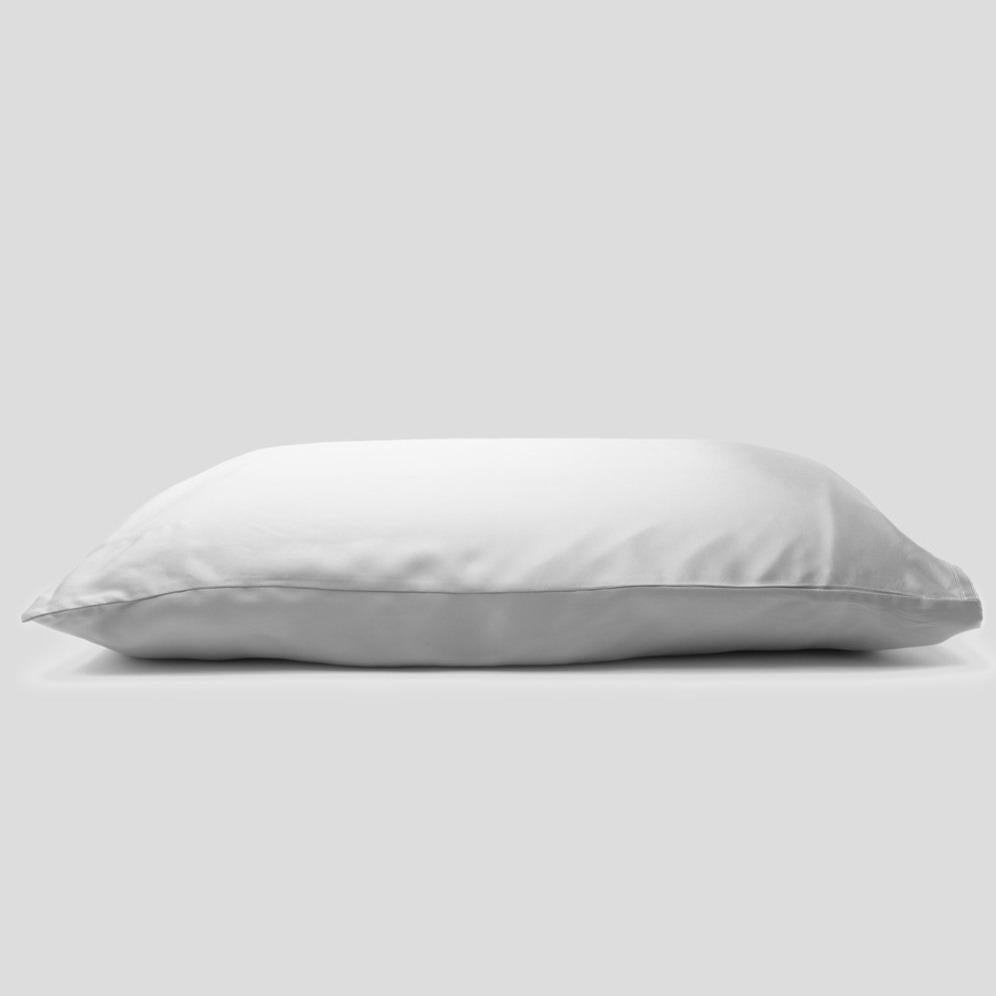 Terra Collective - Silk Pillowcase - B Yoga