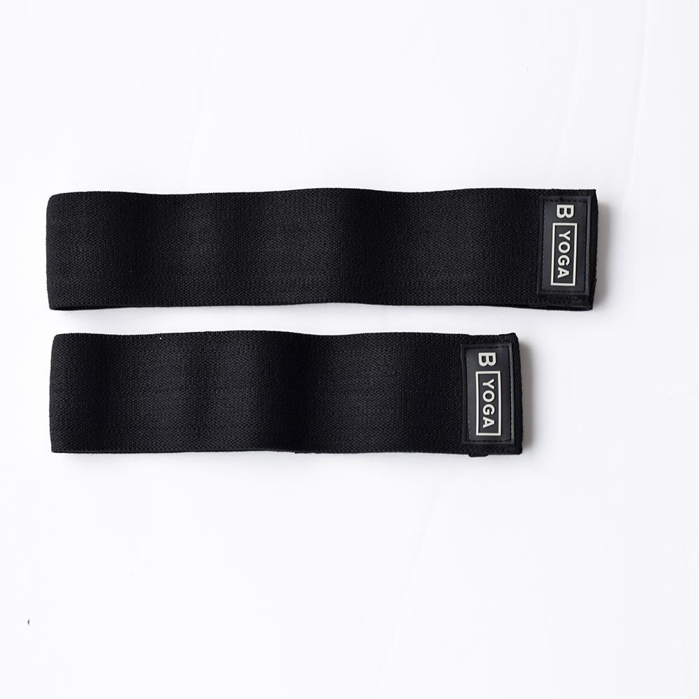 Terra Collective - The Build Workout Bands - B Yoga
