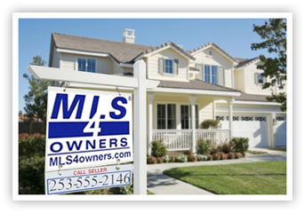 MLS Classic Plus Virtual Broker ($500.00 plus $100.00 Refundable Compliance Deposit)