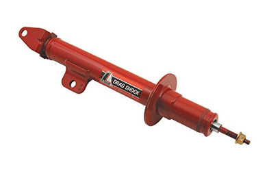 Lakewood 40530 Front 90/10 Drag Shock for Challenger