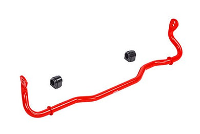 APR Roll-Control Stabilizer Bar - REAR - MK7 Golf R / S3 AWD SUS00007