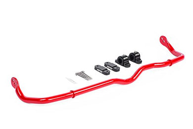 APR Roll-Control Stabilizer Bar - FRONT - MK7 Golf R / S3 AWD SUS00008