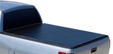 TonnoSport 22040189 Roll-Up Cover for Dodge Ram 1500 Quad Cab and Regular Cab 8' Bed (Except RamBox Cargo Management System)