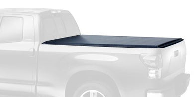 TonnoSport 22050169 Roll-Up Cover for Toyota Tundra Double Cab