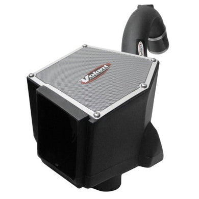 Volant 159666 PowerCore Cool Air Intake Kit