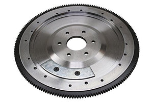 Hays 10-430HYS Billet Steel Flywheel