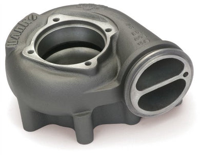 Banks Power 24457 Quick-Turbo Turbine Housing Assembly - Ford