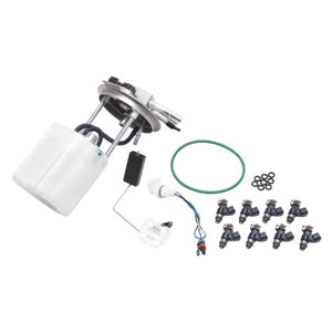 Edelbrock 15671 FUEL PUMP KIT
