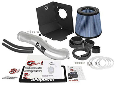 aFe Power 54-12332-H Cold Air Intake System