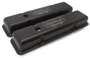 Edelbrock 41713 VALVE COVERS