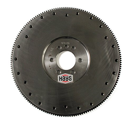 Hays 10-125 Flywheel, Chevrolet 25 Lb Steel