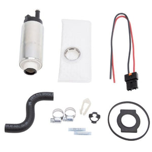 Edelbrock 17931 FUEL PUMP