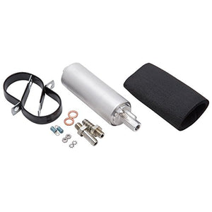 Edelbrock 3594 FUEL PUMP