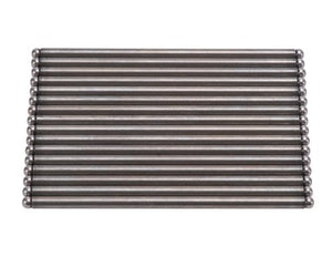 Edelbrock 9646 PUSHRODS