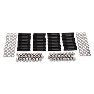 Edelbrock 8502 HEAD BOLT KIT