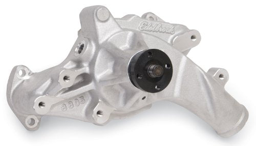 Edelbrock 8805 WATER PUMP