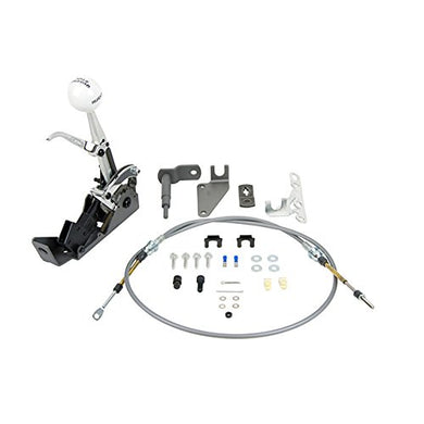 Hurst 3160001 Quarter Stick Shifter for Powerglide Transmission