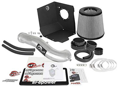 aFe Power 51-12332-H Cold Air Intake System