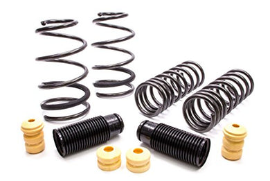 Eibach (35140140) Performance Spring Pro-Kit
