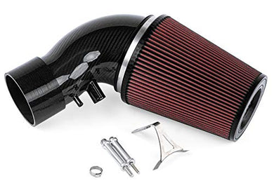 APR - CI100038-A - 2.5 TFSI EVO Turbocharger Intake Filter System