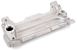 Edelbrock 2856 Valley Plate