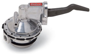 Edelbrock 1724 FUEL PUMP