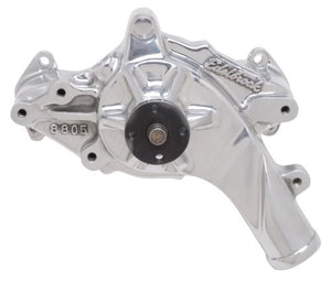 Edelbrock 8835 WATER PUMP
