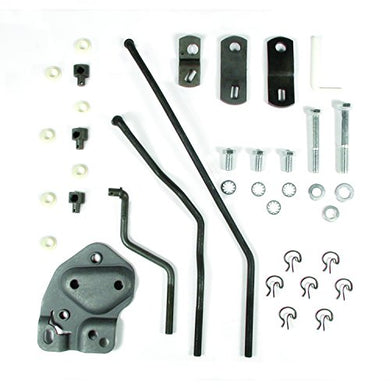 Hurst 3733163 Gear Shift Installation Kit
