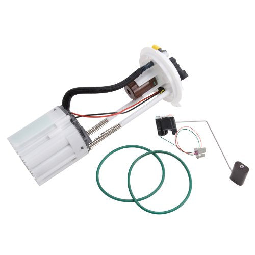 Edelbrock 15775 FUEL PUMP KIT
