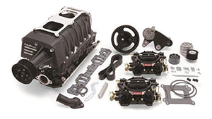 Edelbrock 15143 Supercharger