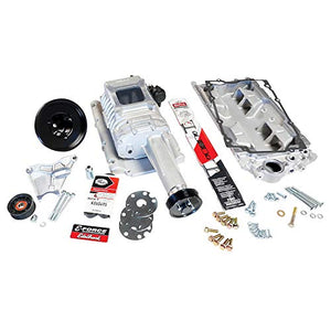 Edelbrock 1552 SUPERCHARGER