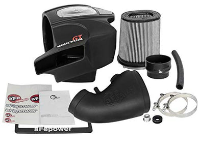 aFe Power 54-76206-1 Cold Air Intake System
