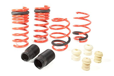 Eibach Springs Inc. 4-14535 Sportline Kit (Set Of 4 Springs)