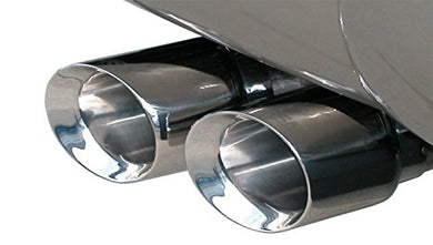 CORSA 14878 Cat-Back Exhaust System