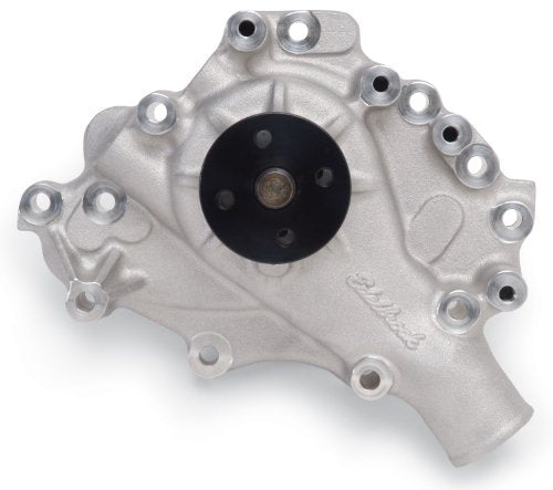 Edelbrock 8844 WATER PUMP