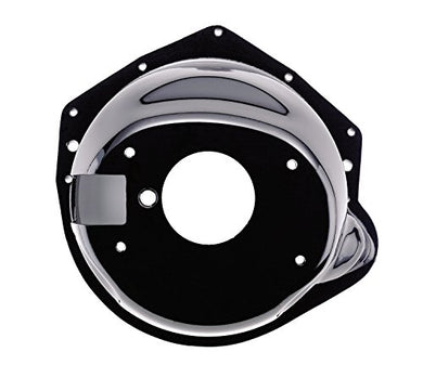 Lakewood 77-150 Transmission Adapter