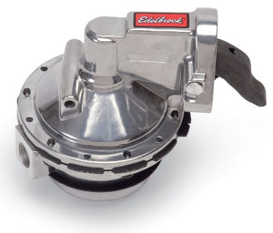 Edelbrock 1721 FUEL PUMP