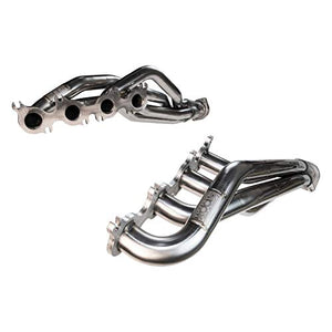 Kooks Custom Headers 10112400 Stainless Steel Headers Fits 79-93 Mustang
