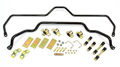 Eibach (3561.320) Sway Bar Anti-Roll Kit