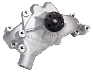 Edelbrock 8851 WATER PUMP