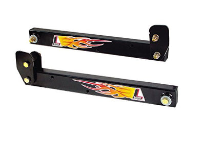 Lakewood 21313 Lift Bar